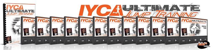 iyca_jump_total_mockups